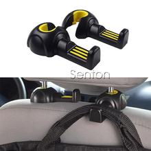 Buy 2pcs Car Styling Seat Pothook Hyundai Tucson I30 Accent Ix35 Buick Kia Rio K2 K3 5 Sportage Sorento Cerato Soul Accessories for $3.91 in AliExpress store