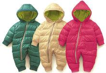 wholesale infant clothing set