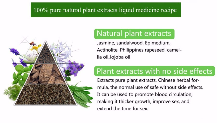 BOARUN Male Penis Extender Enlarger increase herbal Penis Enlargement Essential Oil growth Extension Cream Sex Products For Men  BOARUN Male Penis Extender Enlarger increase herbal Penis Enlargement Essential Oil growth Extension Cream Sex Products For Men  BOARUN Male Penis Extender Enlarger increase herbal Penis Enlargement Essential Oil growth Extension Cream Sex Products For Men  BOARUN Male Penis Extender Enlarger increase herbal Penis Enlargement Essential Oil growth Extension Cream Sex Products For Men  BOARUN Male Penis Extender Enlarger increase herbal Penis Enlargement Essential Oil growth Extension Cream Sex Products For Men  BOARUN Male Penis Extender Enlarger increase herbal Penis Enlargement Essential Oil growth Extension Cream Sex Products For Men  BOARUN Male Penis Extender Enlarger increase herbal Penis Enlargement Essential Oil growth Extension Cream Sex Products For Men  BOARUN Male Penis Extender Enlarger increase herbal Penis Enlargement Essential Oil growth Extension Cream Sex Products For Men  BOARUN Male Penis Extender Enlarger increase herbal Penis Enlargement Essential Oil growth Extension Cream Sex Products For Men  BOARUN Male Penis Extender Enlarger increase herbal Penis Enlargement Essential Oil growth Extension Cream Sex Products For Men  BOARUN Male Penis Extender Enlarger increase herbal Penis Enlargement Essential Oil growth Extension Cream Sex Products For Men  BOARUN Male Penis Extender Enlarger increase herbal Penis Enlargement Essential Oil growth Extension Cream Sex Products For Men