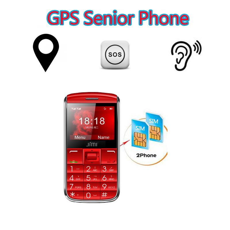 GPS-навигатор GPS GPS GPS SOS Geo gps навигатор dunobil clio 5 0