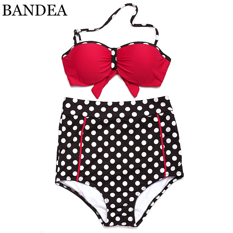 popular strappy bikini bottom buy cheap strappy bikini bottom lots from china strappy bikini. Black Bedroom Furniture Sets. Home Design Ideas