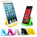 Universal Foldable Mobile Phone Holder Stand For iphone ipad Tablet Smart Phone For Samsung Xiaomi Huawei