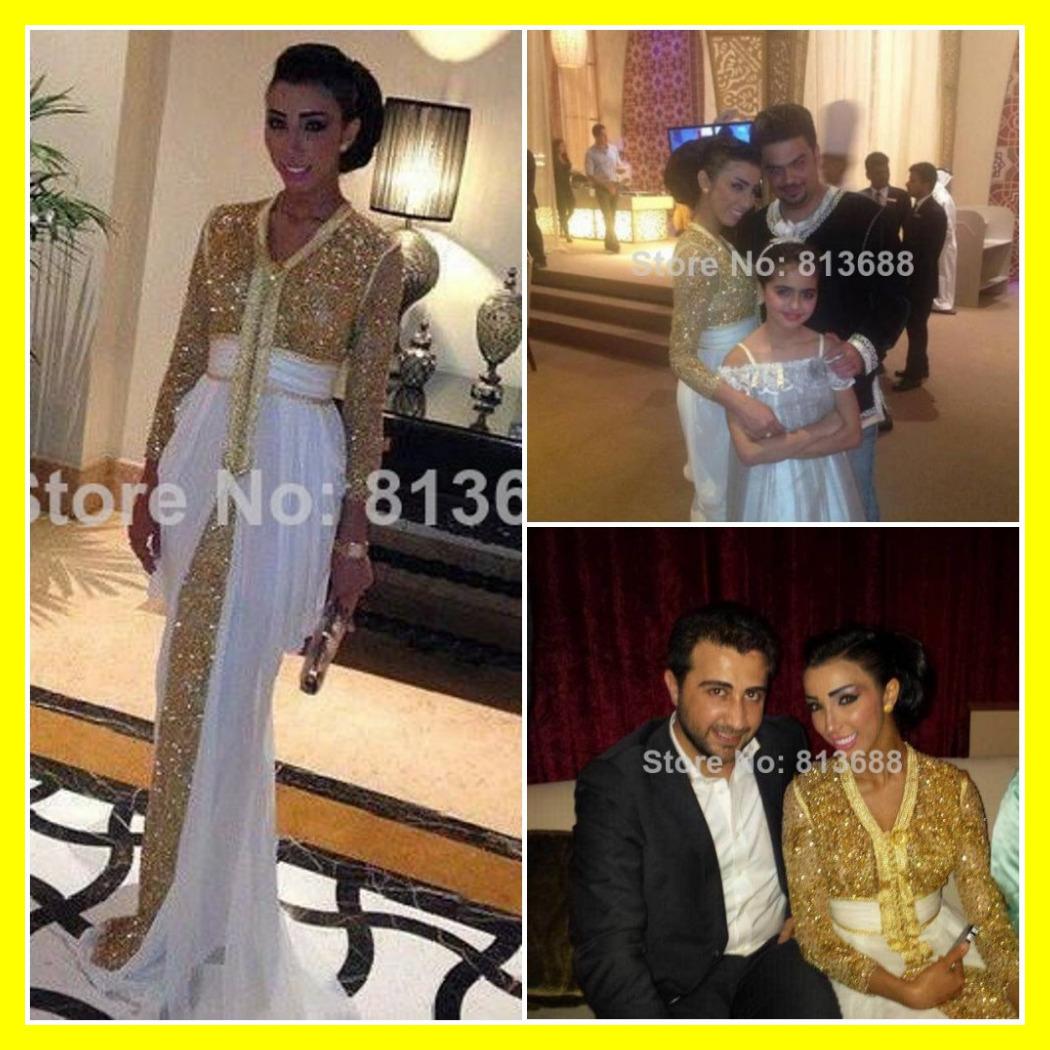 Wedding Dress Tiendas Austin Tx