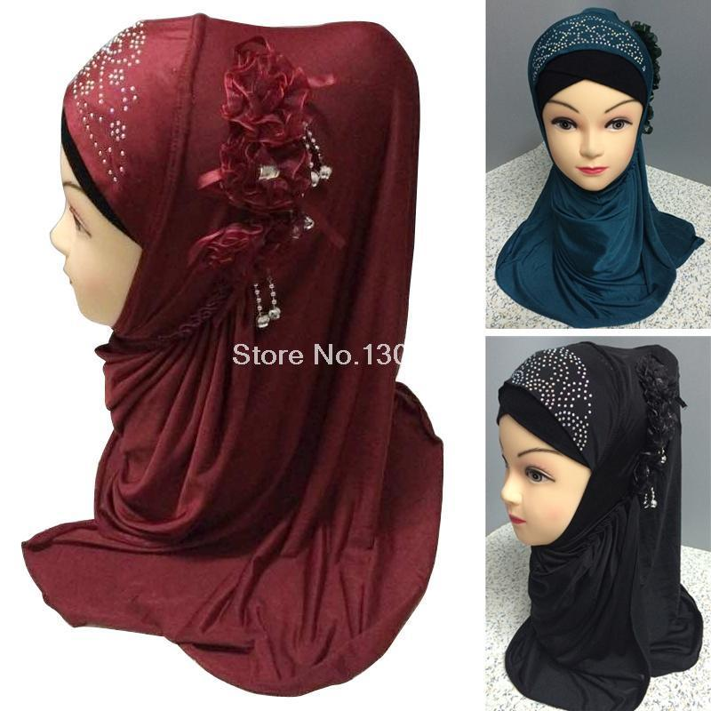 from india new print 2015 winter fashion women's for hot sale scarves shawl female long hijab arabic scarfs freeshipping pj16
