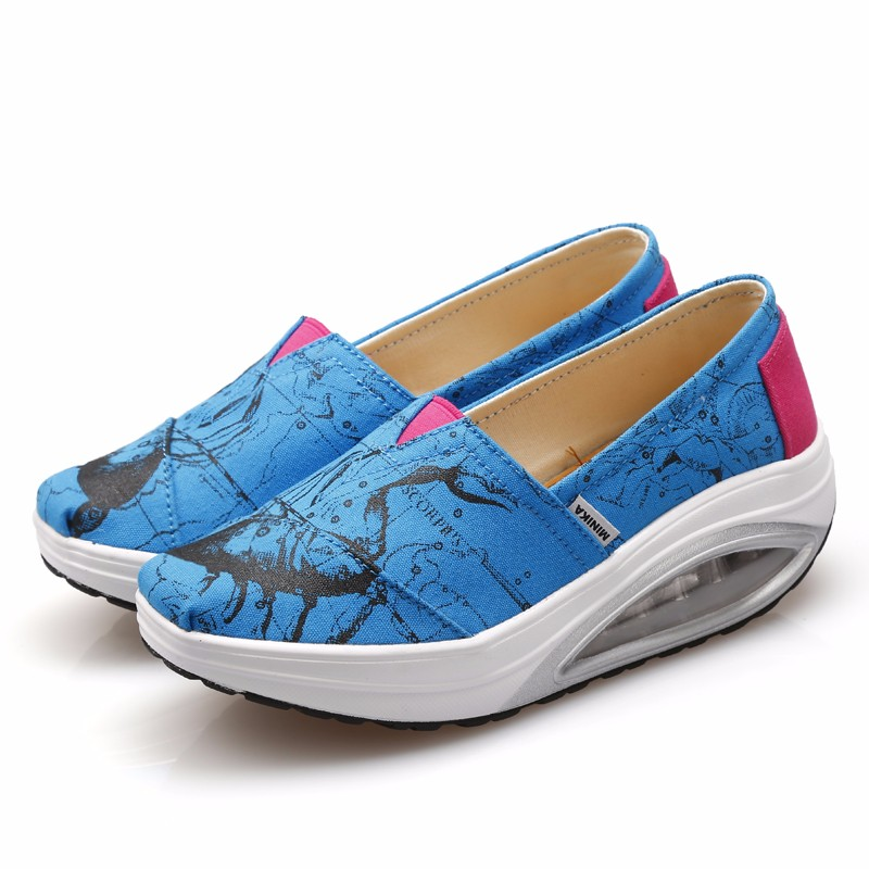shape up shoes (13)