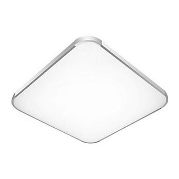 Flush Mount Modern LED Ceiling Light Lamp For Living Home Room Lighting Free Shipping,AC,Bulb Included<br><br>Aliexpress