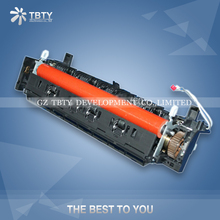 Printer Heating Unit Fuser Assy For Brother HL 3070CW 3070N 3040 3045 3075 3070 Fuser Assembly  On Sale