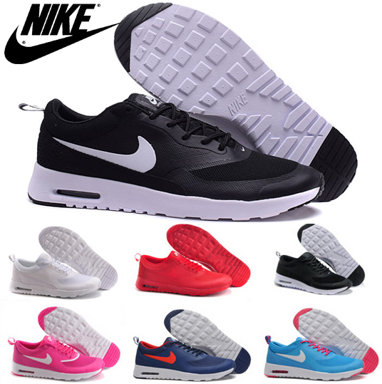 Nike Store France Homme Nike Air Max 90 High Winter: Promotion Air Max, Nike Shox Pro Bb