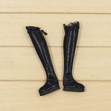 Sadece Doğu Charm Bebek ortak vücut 27.5 cm beyaz cilt uzun bacaklar çizmeler oyuncak hediye Servet Gün Ücretsiz Kargo(China)