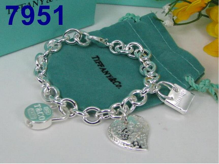 Popular Tiffanys Box Tiffany Jewelry Free Shipping