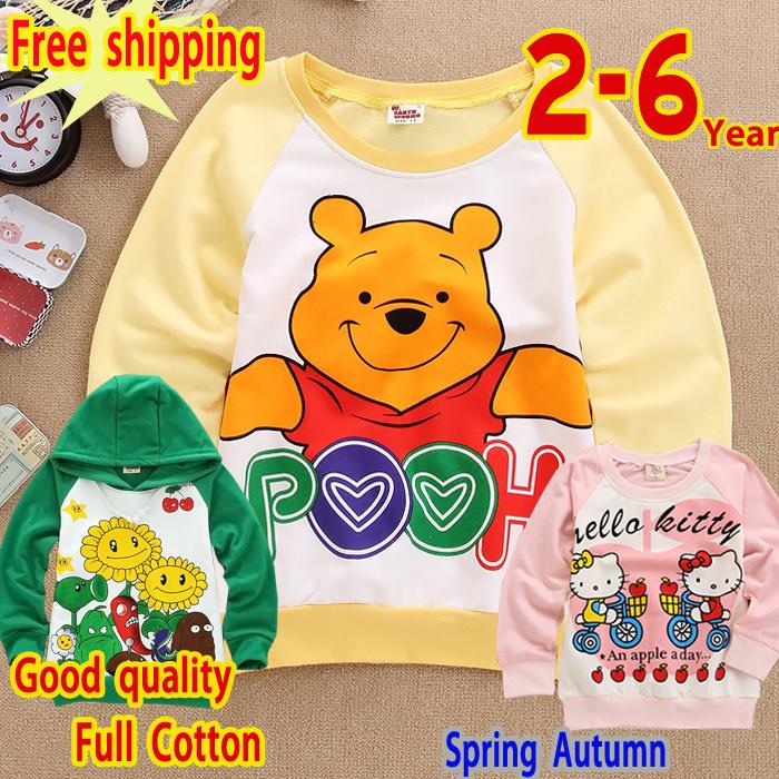 Толстовка для мальчиков China quality manufacturing 2015 комплект одежды для мальчиков china quality manufacturing 2015 2 3 4 5 t 002
