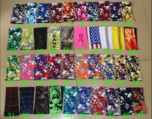 hot selling 2016 new digital camo sleeve bager Digital Camo sleeve Arm Sleeve arm guard for adult and children ALL COLORS(China (Mainland))