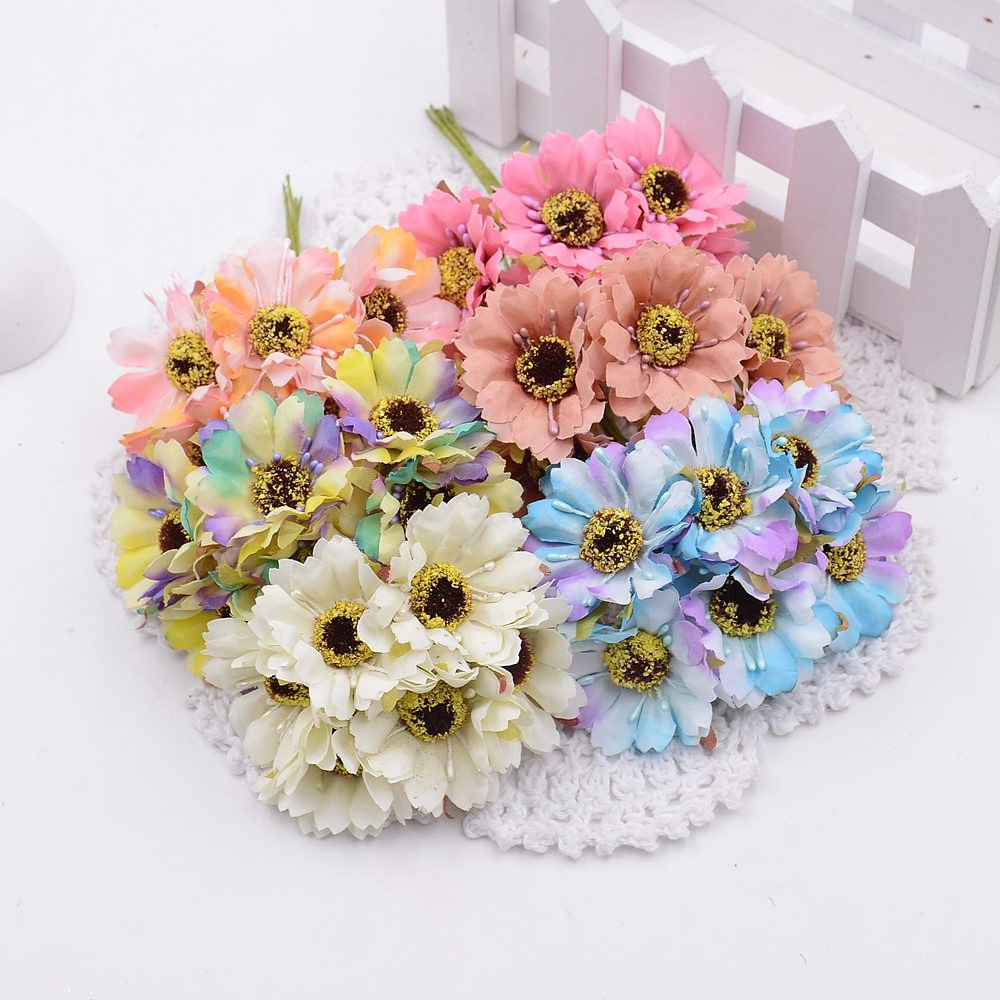 Discount wholesale silk flowers artificial flowers simulation high aeproduct mightylinksfo