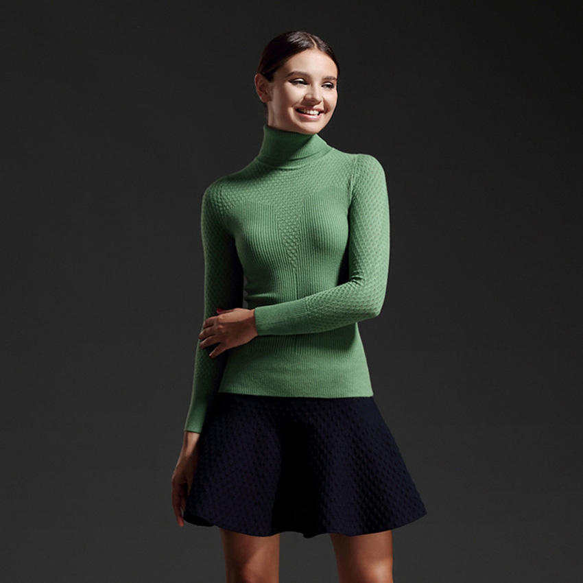 Shop for sweater tights women online at Target. Free shipping on purchases over $35 and save 5% every day with your Target REDcard.