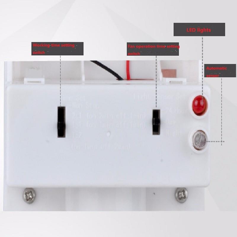 aerosol dispenser (6)