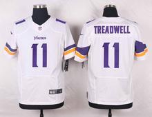 Stitiched,Minnesota Vikings,Teddy Bridgewater Laquon Treadwell Harrison Smith Anthony Barr,customizable,women,youth,kids(China (Mainland))
