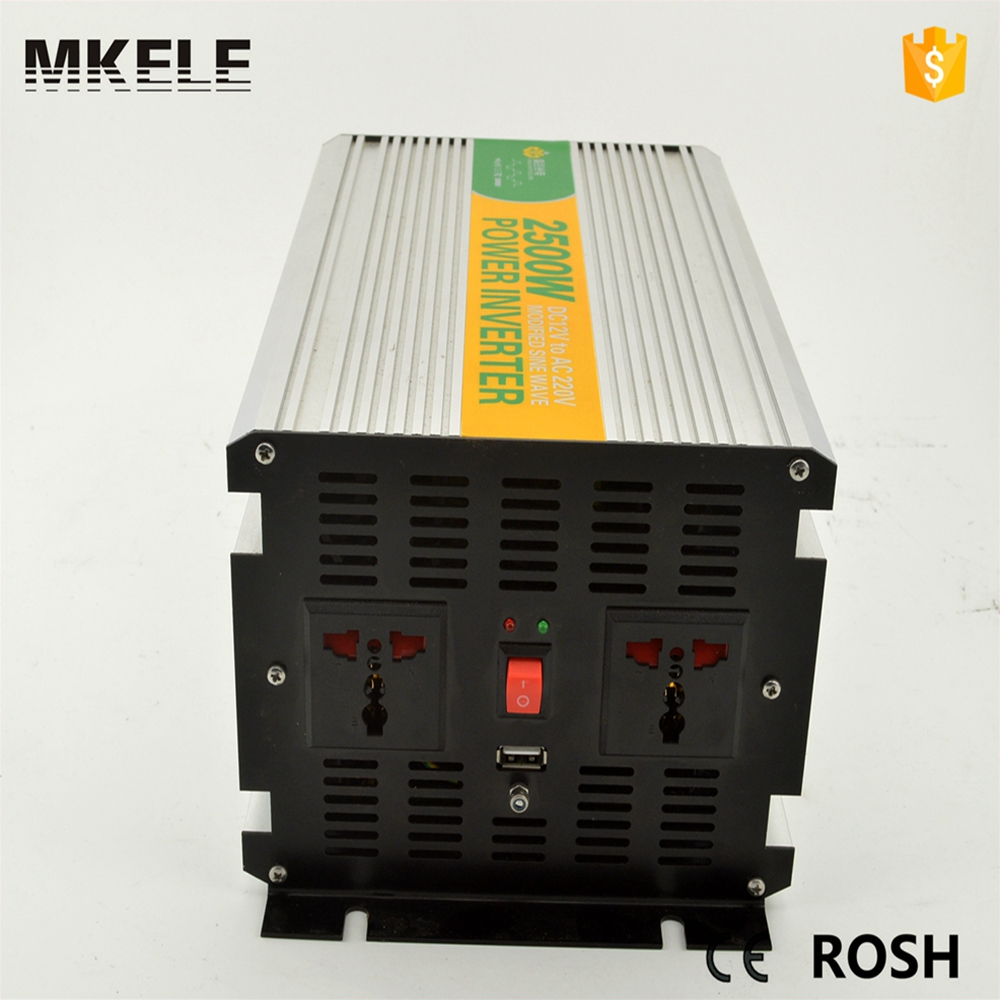 Single Phase Inverter : Online buy wholesale watt inverter from china