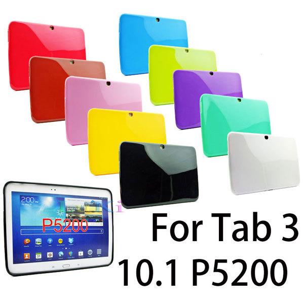 tablet case for curtis 10 1