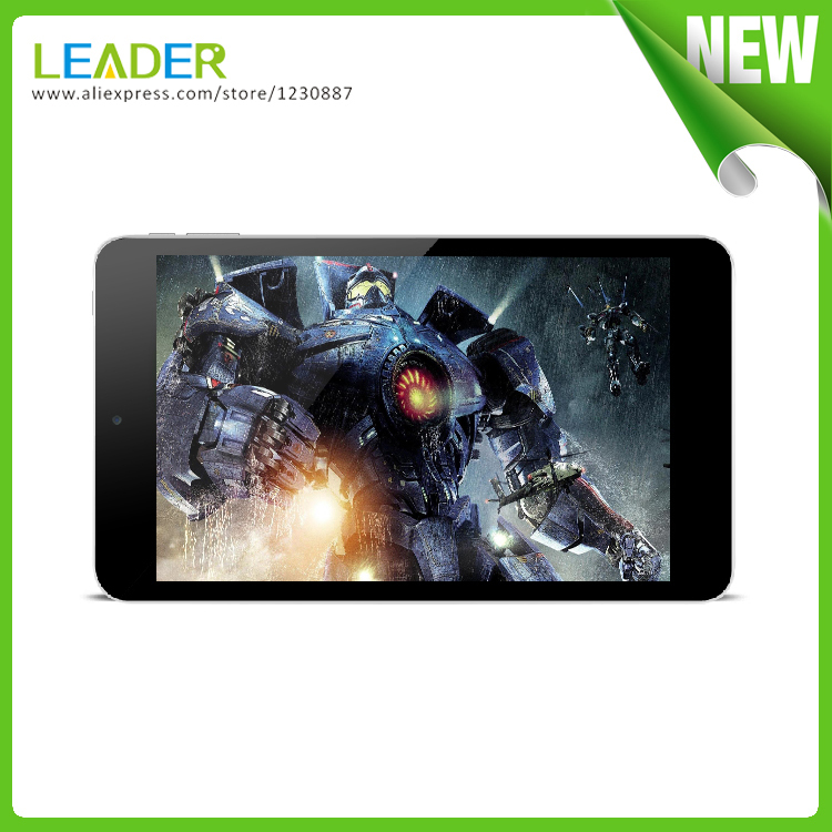 Cube iwork7 U67GT 7 Inch 1GB 16GB Windows 8 Original Tablet Quad Core Intel Z3735G IPS