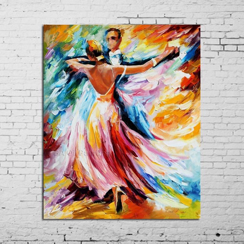 achetez en gros espagnol peinture en ligne 224 des