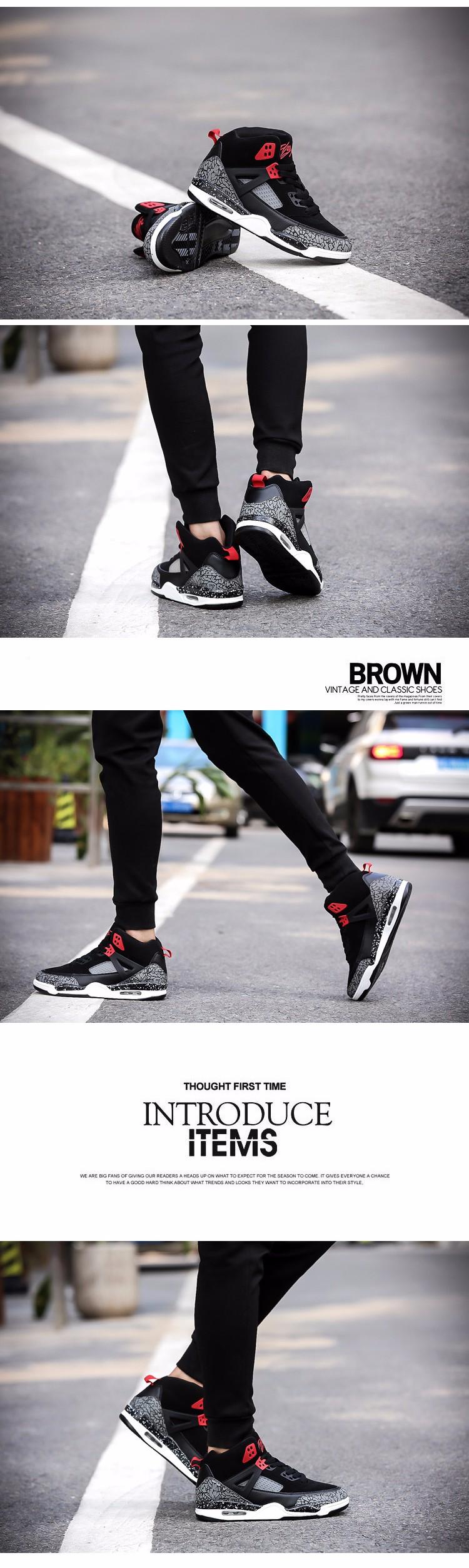 2016 New Brand Designer Men Trainers 95 Zapatillas Deportivas Hombre Femme Basket Casual Shoes Outdoor Janoski Shoes