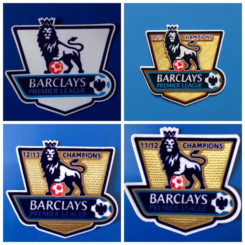 Barclays Premier League: Popular Barclays Premier League-Buy Cheap Barclays Premier