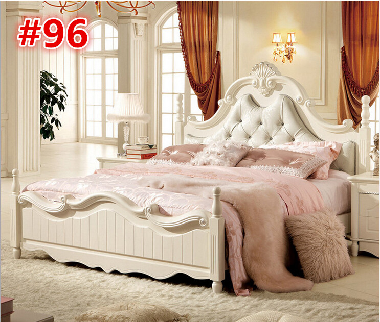 Online Buy Wholesale antique bedroom furniture uk from China