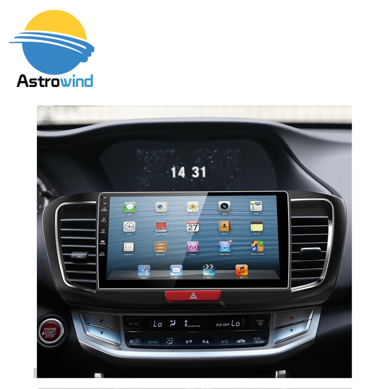 Pure Android 5 1 1 System Car Dvd Gps Navigation System