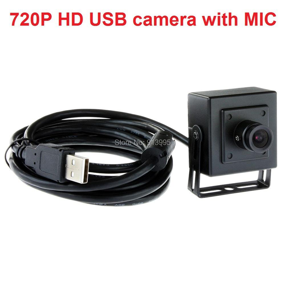 2015 new cheap USB 2.0 HD Webcam Video Web Cam Camera 1.0 MP Megapixel with microphone PC Laptop desktop HD(China (Mainland))