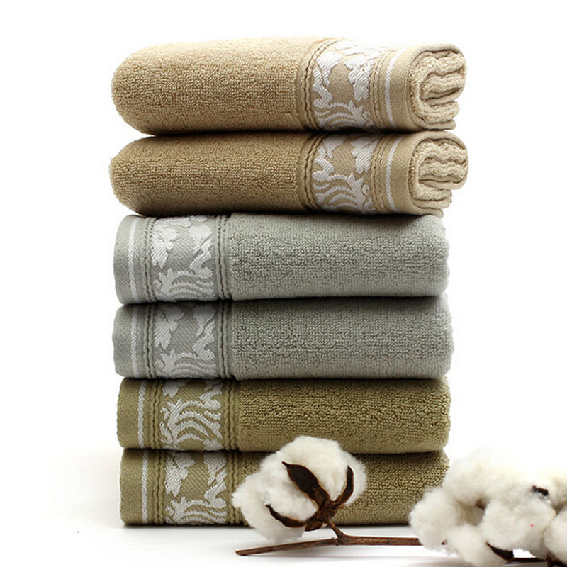 Disposable Hand Towels For Bathroom Promotion Shop For Promotional Disposable Hand Towels For