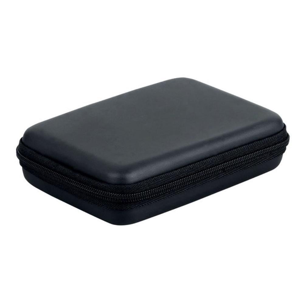 Корпуса для жестких дисков - купить корпус для hdd цены