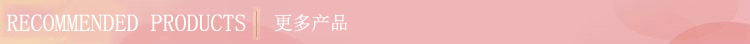 Ведомый ножной браслет сеть эластичный andbeach босиком сандалии люкс свадебное цепи пешком многоцветные женский пляжные принадлежности