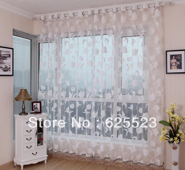 Design Vorhnge Wohnzimmer Wei Inspirierende Bilder Von