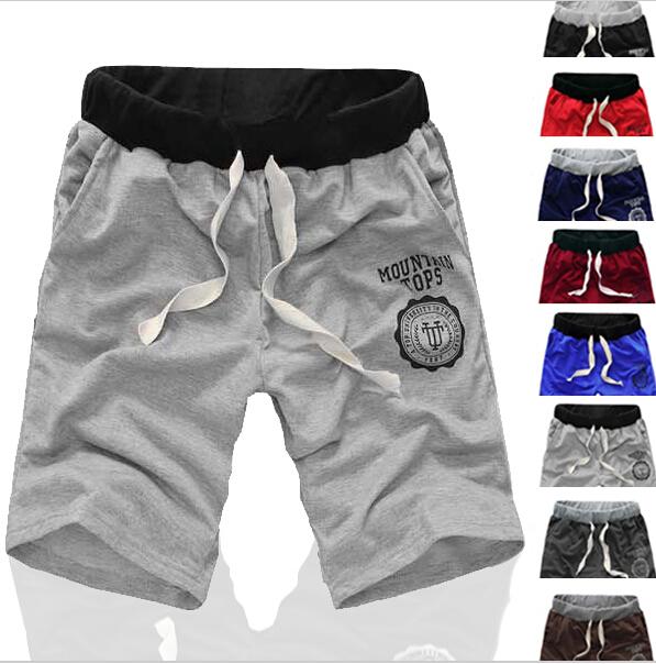 Мужские шорты masculina marca K05 мужские шорты pyrex praia masculina marca 1