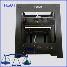 DIY 3D Printer Kit