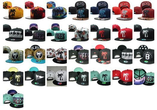 wholesale snapback hat ,china manufacture directly,hip hop brand summer style sports hats mix order cheap sale ems dhl(China (Mainland))