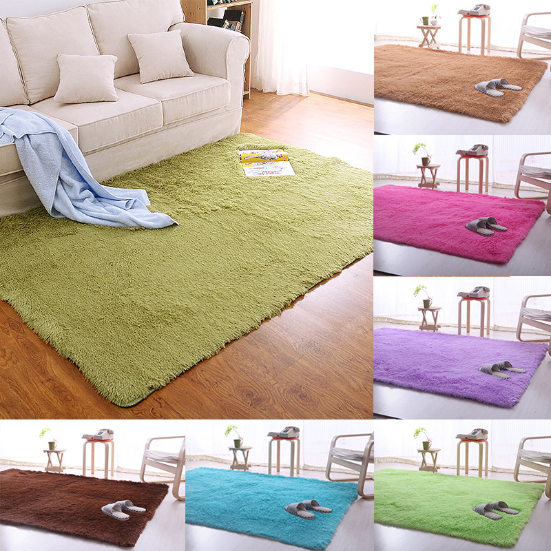 Popular small area rugs buy cheap small area rugs lots for Small room rugs
