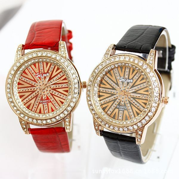 women fashion watches (9)
