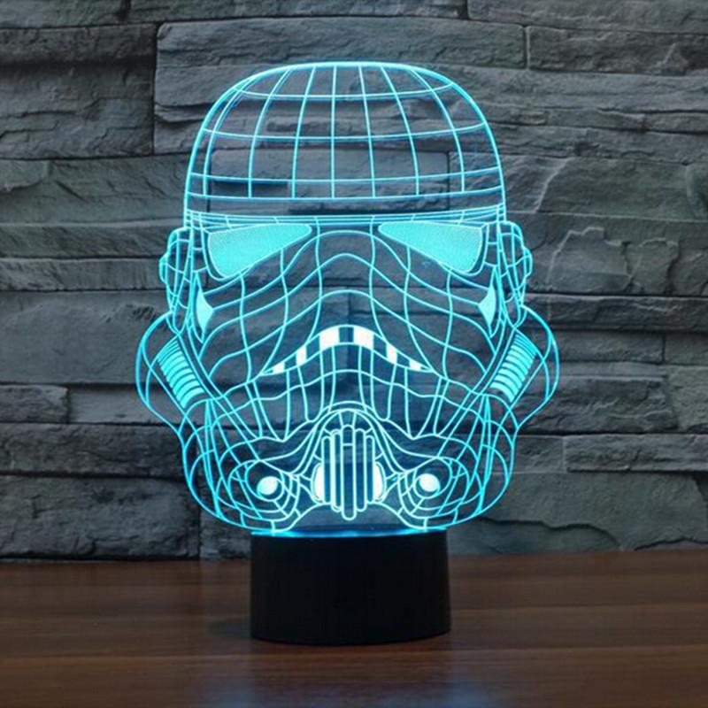 L2259--Imperial Stormtrooper (3)