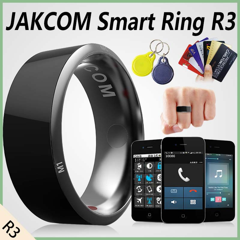 Jakcom Smart Ring R3 Hot Sale In Mobile Phone Lcds As For Samsung J700 Lcd Eink Display W510 Gear(China (Mainland))