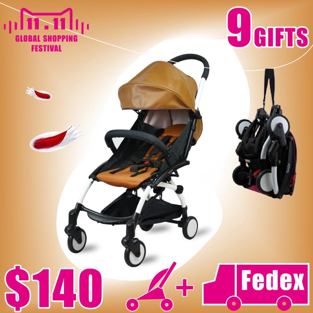 Bb коляска вово babyzen babysing chbaby spirite дети ubest