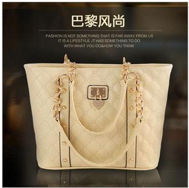 new 2014 Latest explosion models Noble fashion messenger bag High quality handbag Vintage handbags kk ladies' women bag A -9016(China (Mainland))