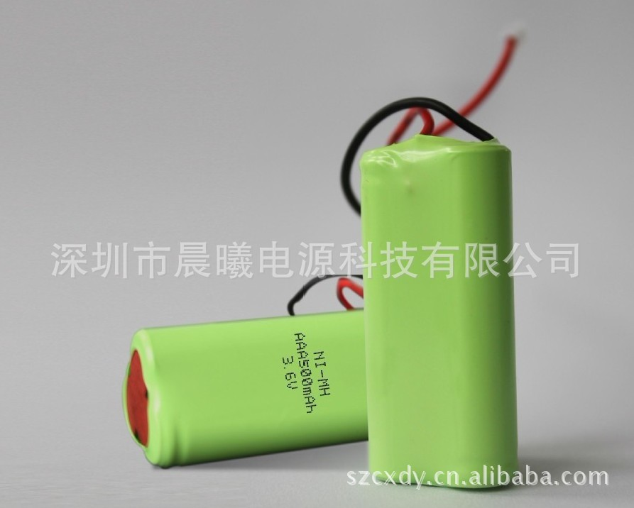 Supply rechargeable batteries on the 7th rechargeable battery electric remote control cars rechargeable batteries aaa rechargeab(China (Mainland))