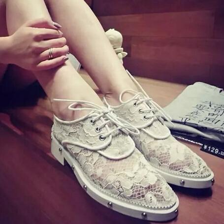 Женская обувь на плоской подошве 2015 TBShs0003229 женская обувь на плоской подошве 2015