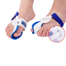 Free shipping New Hot sale Beetle-crusher Bone Ectropion Toes outer Appliance Professional Technology Health Care Products