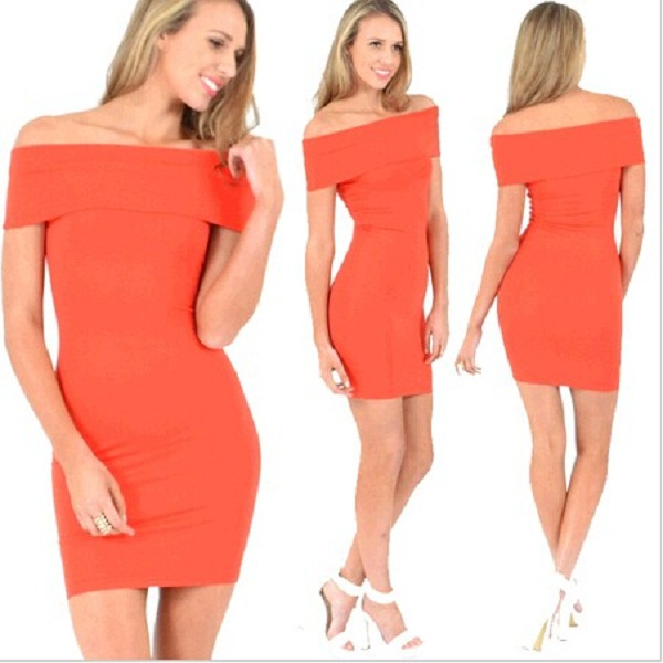 Женское платье New Bodycon 2015 D955 женское платье new 2015 bodycon wcdr130