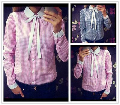 Женские блузки хлопок в челябинске