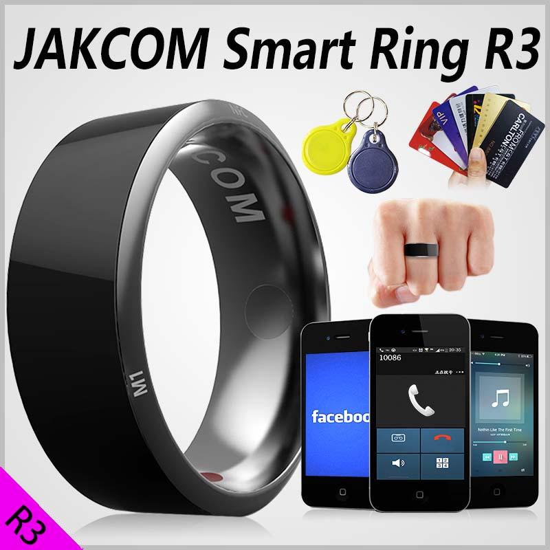JAKCOM R3 Smart R I N G Hot Sale In Fingerprint Access Control As Code Lock Password Biometric Lock Usb Password(China (Mainland))