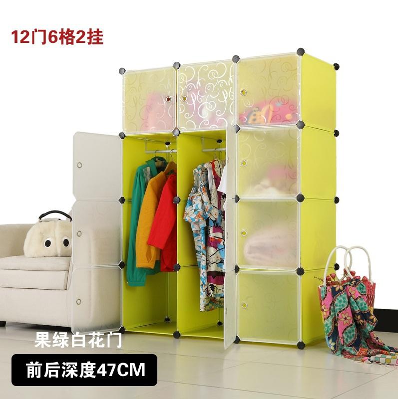 design bedrooms wardrobes<br><br>Aliexpress