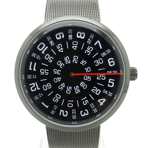 Quartz-Watch-Q0823C